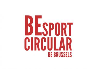 Be Sport Circular – Sport et économie circulaire