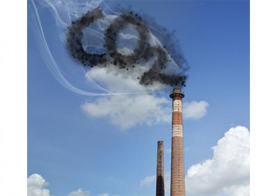 Réduire les émissions des CO2