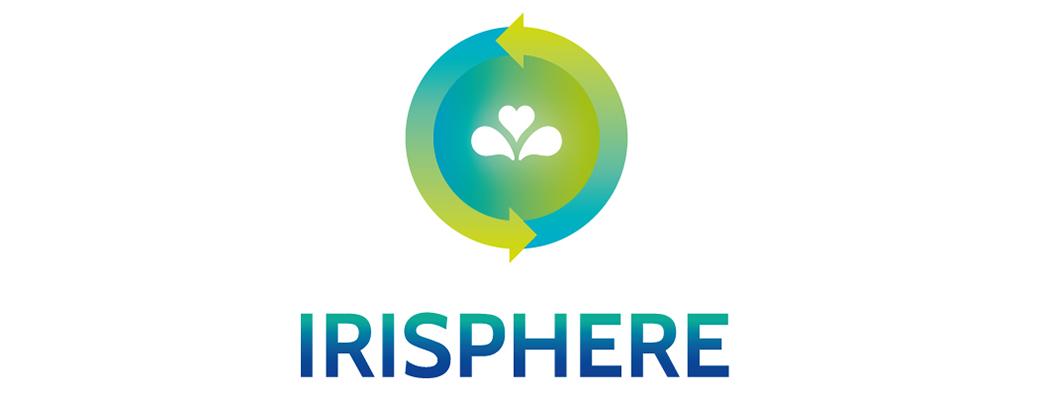IRISPHERE – Création de synergies entre entreprises