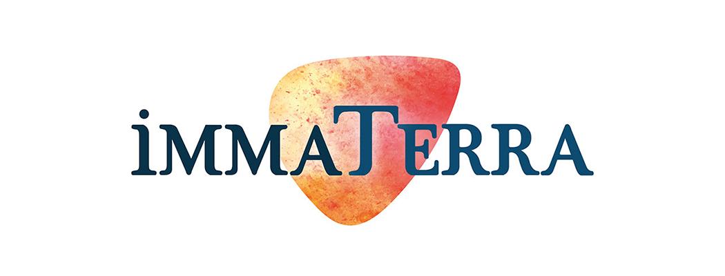 ImmaTerra – Prenez une économie d'avance