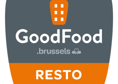 Accompagnement aux labellisations Good Food