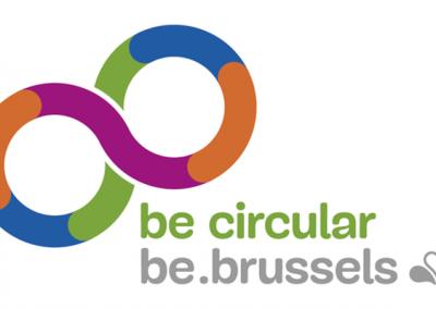 Programme Régional en Economie Circulaire
