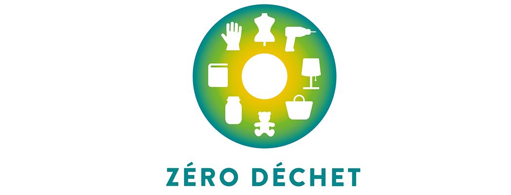 Facilitateur « Horeca et Commerces Alimentaires Zéro déchet »