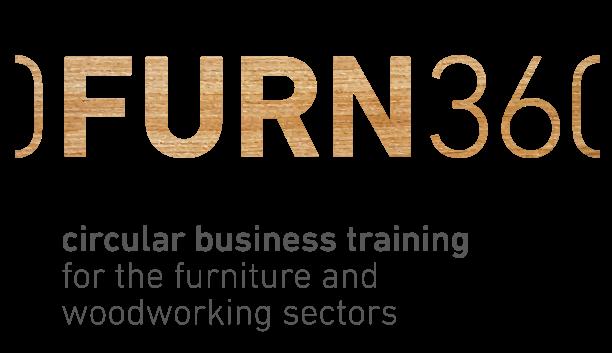 Furn360: formation économie circulaire dans le secteur de l'ameublement