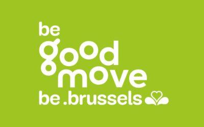 Good Move : Rencontres citoyennes